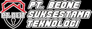 logo transparan cctv mojokerto